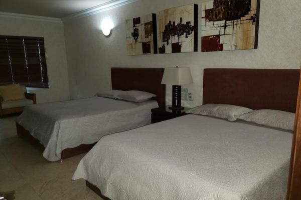 Foto de casa en renta en  , club residencial las brisas, acapulco de juárez, guerrero, 17614981 No. 12