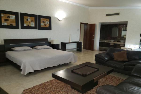 Foto de casa en renta en  , club residencial las brisas, acapulco de juárez, guerrero, 17614981 No. 13