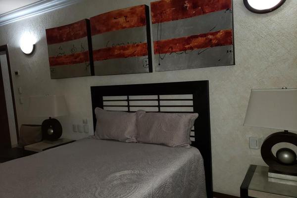 Foto de casa en renta en  , club residencial las brisas, acapulco de juárez, guerrero, 17614981 No. 16