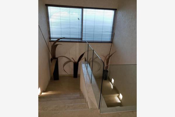 Foto de casa en renta en  , club residencial las brisas, acapulco de juárez, guerrero, 17614981 No. 18