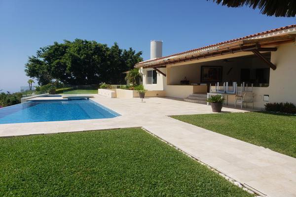 Foto de casa en renta en  , club residencial las brisas, acapulco de juárez, guerrero, 17614981 No. 21
