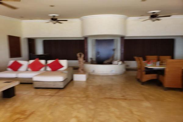Foto de casa en renta en  , club residencial las brisas, acapulco de juárez, guerrero, 17614981 No. 24
