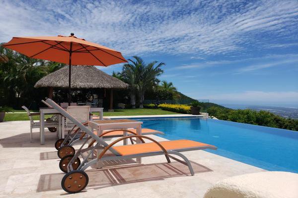 Foto de casa en renta en  , club residencial las brisas, acapulco de juárez, guerrero, 17614981 No. 26