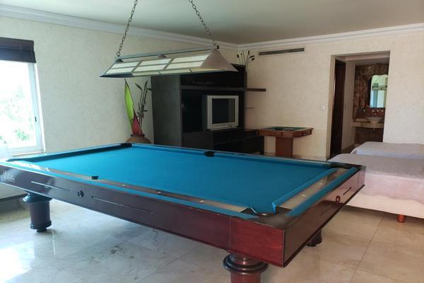 Foto de casa en renta en  , club residencial las brisas, acapulco de juárez, guerrero, 17614981 No. 27