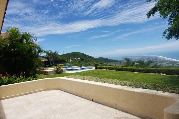 Foto de casa en renta en  , club residencial las brisas, acapulco de juárez, guerrero, 17614981 No. 31