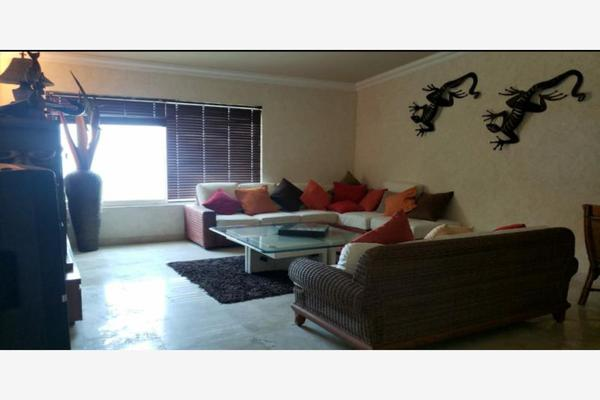 Foto de casa en renta en  , club residencial las brisas, acapulco de juárez, guerrero, 17614981 No. 32