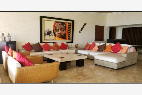Foto de casa en renta en  , club residencial las brisas, acapulco de juárez, guerrero, 17614981 No. 33