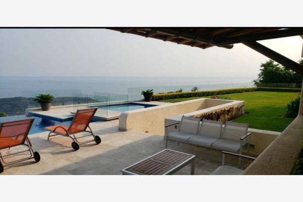 Foto de casa en renta en  , club residencial las brisas, acapulco de juárez, guerrero, 17614981 No. 35