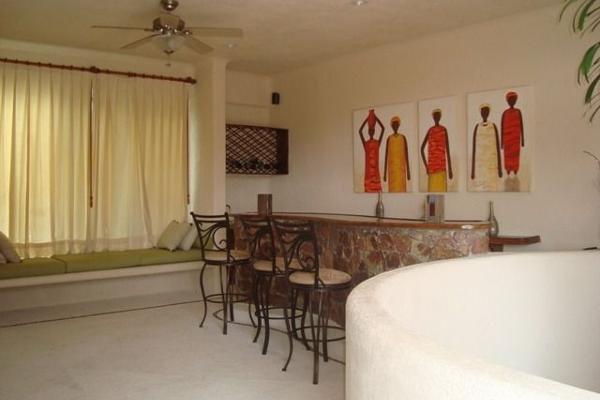 Foto de casa en venta en  , club residencial las brisas, acapulco de juárez, guerrero, 3162165 No. 02
