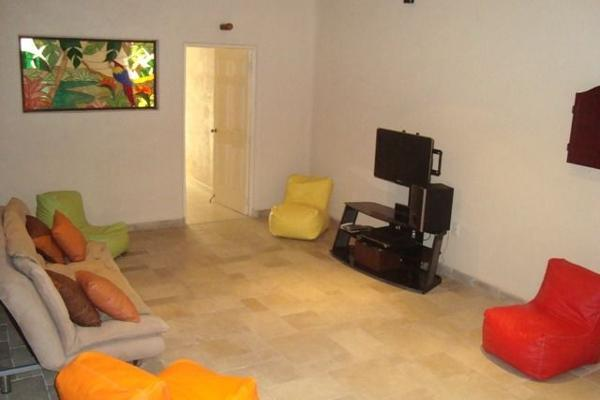 Foto de casa en venta en  , club residencial las brisas, acapulco de juárez, guerrero, 3162165 No. 03
