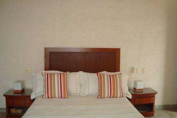 Foto de casa en venta en  , club residencial las brisas, acapulco de juárez, guerrero, 3162165 No. 04