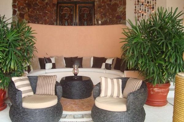 Foto de casa en venta en  , club residencial las brisas, acapulco de juárez, guerrero, 3162165 No. 06