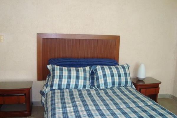 Foto de casa en venta en  , club residencial las brisas, acapulco de juárez, guerrero, 3162165 No. 07