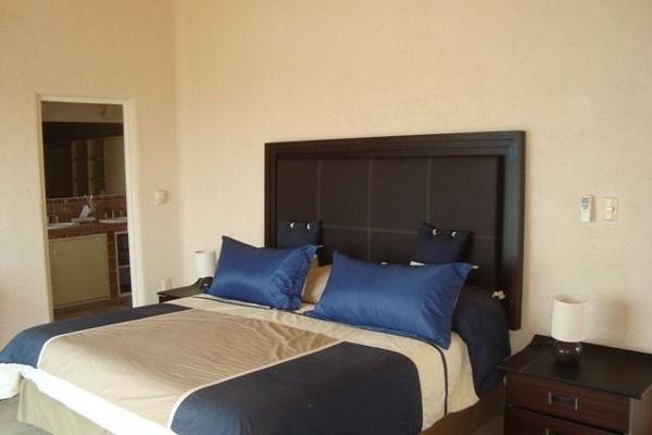 Foto de casa en venta en  , club residencial las brisas, acapulco de juárez, guerrero, 3162165 No. 08