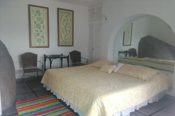 Foto de casa en venta en  , club residencial las brisas, acapulco de juárez, guerrero, 5652566 No. 08