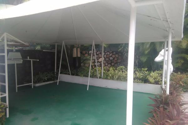 Foto de casa en venta en  , club residencial las brisas, acapulco de juárez, guerrero, 5652566 No. 13