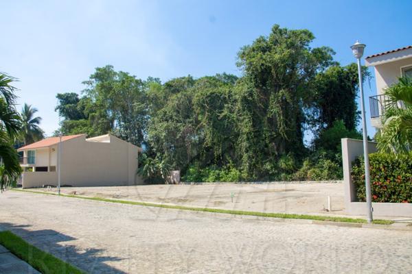 Foto de terreno habitacional en venta en  , club santiago, manzanillo, colima, 9915393 No. 02