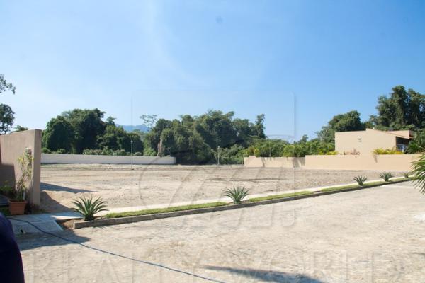 Foto de terreno habitacional en venta en  , club santiago, manzanillo, colima, 9915393 No. 03