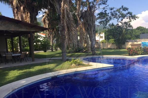 Foto de terreno habitacional en venta en  , club santiago, manzanillo, colima, 9915393 No. 04
