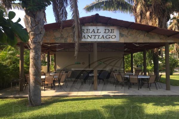 Foto de terreno habitacional en venta en  , club santiago, manzanillo, colima, 9915393 No. 05