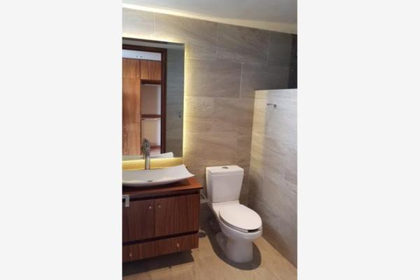Foto de casa en venta en cluster 11 11 11, lomas de angelópolis ii, san andrés cholula, puebla, 9256315 No. 04