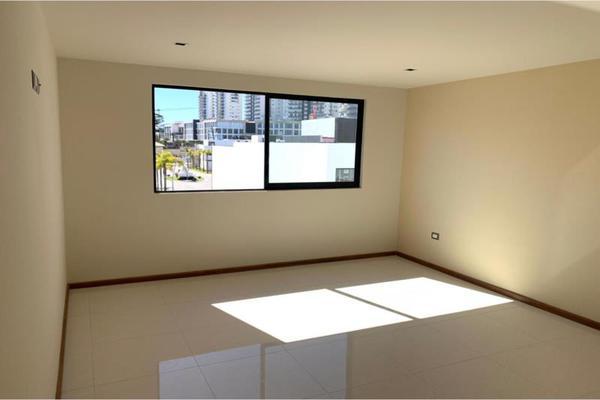 Foto de casa en venta en cluster 11 11 11, lomas de angelópolis ii, san andrés cholula, puebla, 9256315 No. 16