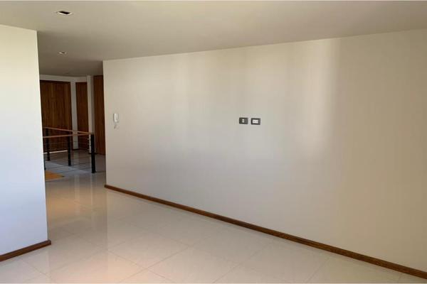 Foto de casa en venta en cluster 11 11 11, lomas de angelópolis ii, san andrés cholula, puebla, 9256315 No. 26