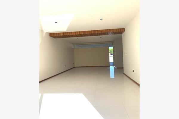 Foto de casa en venta en cluster 11 11 11, lomas de angelópolis ii, san andrés cholula, puebla, 9256315 No. 38