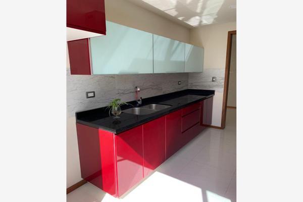 Foto de casa en venta en cluster 11 11 11, lomas de angelópolis ii, san andrés cholula, puebla, 9256315 No. 39