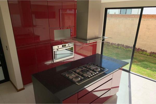 Foto de casa en venta en cluster 11 11 11, lomas de angelópolis ii, san andrés cholula, puebla, 9256315 No. 43