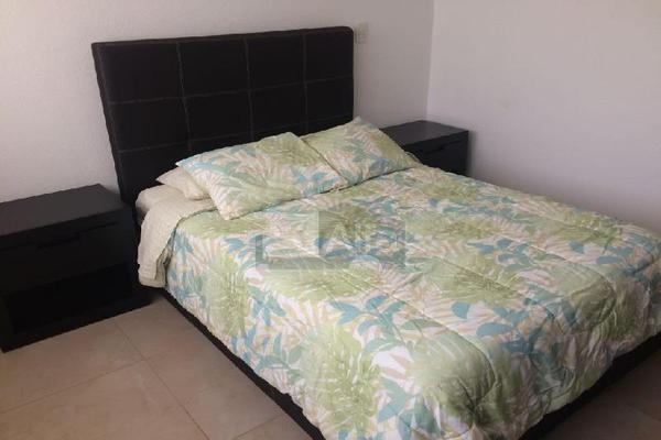 Foto de departamento en renta en cluster 13 a 401 , paraíso country club, emiliano zapata, morelos, 5713898 No. 04