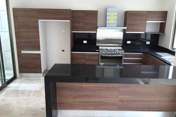 Foto de casa en venta en cluster 4 , el country, centro, tabasco, 2716943 No. 03