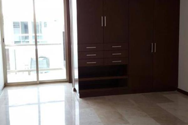 Foto de casa en venta en cluster 4 , el country, centro, tabasco, 2716943 No. 07