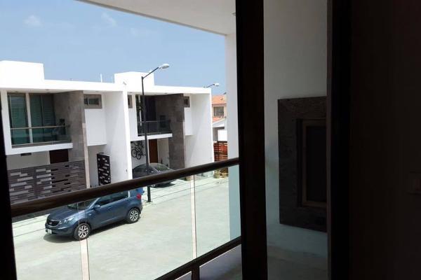 Foto de casa en venta en cluster 4 , el country, centro, tabasco, 2716943 No. 08