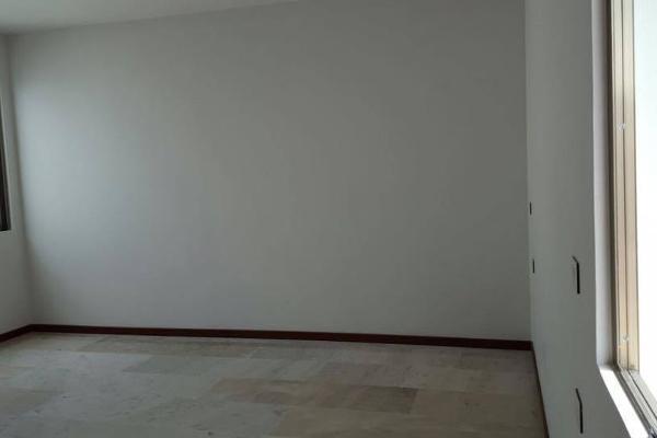 Foto de casa en venta en cluster 4 , el country, centro, tabasco, 2716943 No. 09