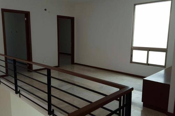 Foto de casa en venta en cluster 4 , el country, centro, tabasco, 2716943 No. 14