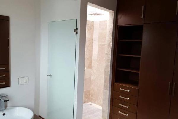 Foto de casa en venta en cluster 4 , el country, centro, tabasco, 2716943 No. 15