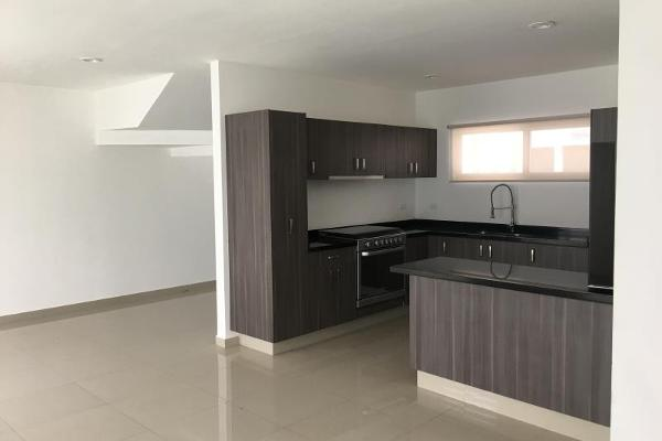 Foto de casa en renta en cluster 8 casa e, el country, centro, tabasco, 11434233 No. 05