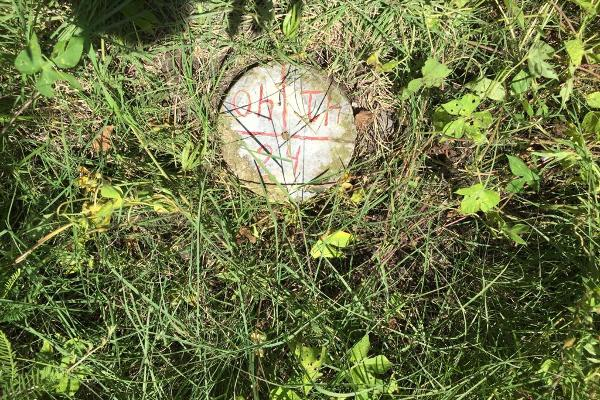 Foto de terreno habitacional en venta en cluster abedul (ciudad maderas) lote 24 , las cruces, lagos de moreno, jalisco, 8897830 No. 02