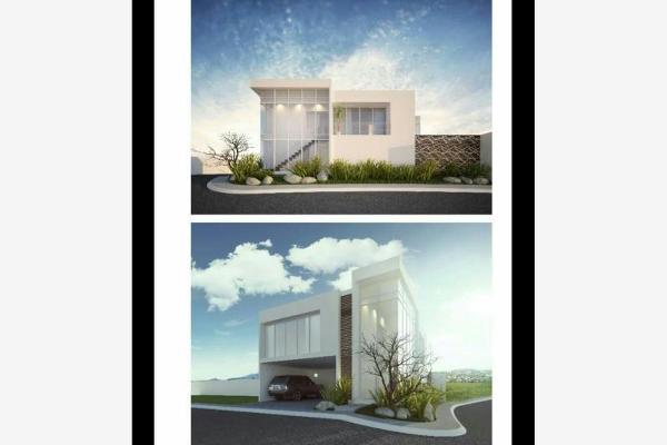 Foto de casa en venta en cluster anahuac 0, angelopolis, puebla, puebla, 3418319 No. 01