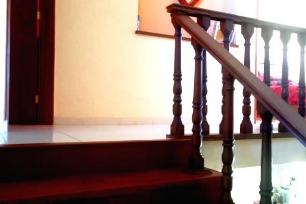 Foto de casa en renta en cluster manzanos casa 12, cocoyoc, yautepec, morelos, 5663006 No. 10