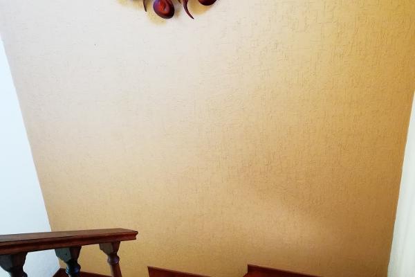 Foto de casa en renta en cluster manzanos casa 12, cocoyoc, yautepec, morelos, 5663006 No. 22