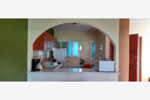 Foto de casa en venta en cluster manzanos casa 23, los mangos, yautepec, morelos, 9923465 No. 09