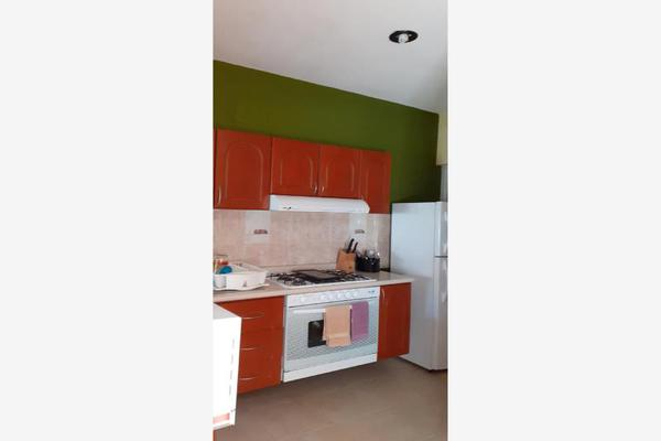 Foto de casa en venta en cluster manzanos casa 23, los mangos, yautepec, morelos, 9923465 No. 10