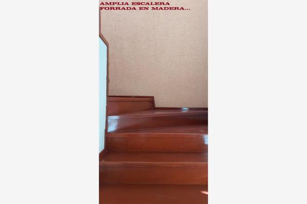 Foto de casa en venta en cluster manzanos casa 23, los mangos, yautepec, morelos, 9923465 No. 12