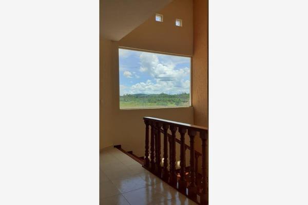 Foto de casa en venta en cluster manzanos casa 23, los mangos, yautepec, morelos, 9923465 No. 13