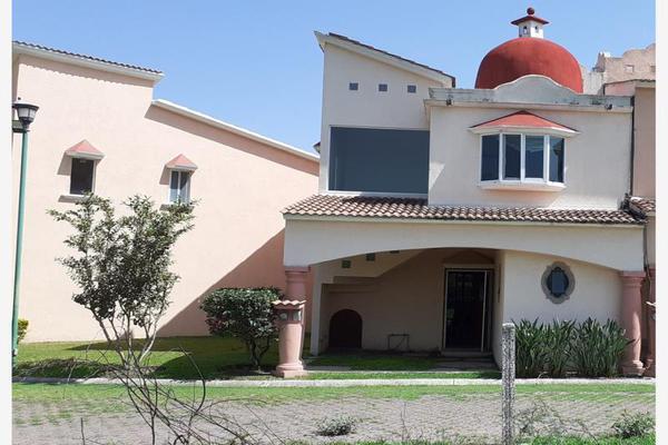 Foto de casa en venta en cluster manzanos casa 23, los mangos, yautepec, morelos, 9923465 No. 15