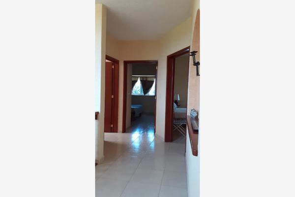Foto de casa en venta en cluster manzanos casa 23, los mangos, yautepec, morelos, 9923465 No. 16