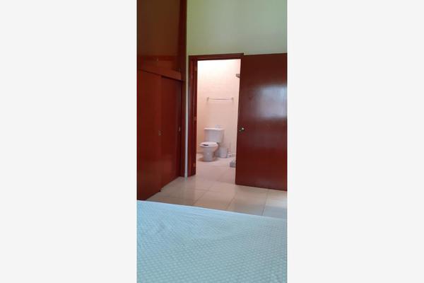 Foto de casa en venta en cluster manzanos casa 23, los mangos, yautepec, morelos, 9923465 No. 19