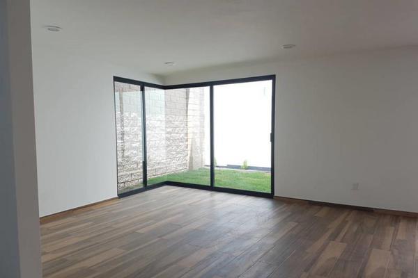 Foto de casa en venta en cluster querétaro 1, centro, puebla, puebla, 17733279 No. 10